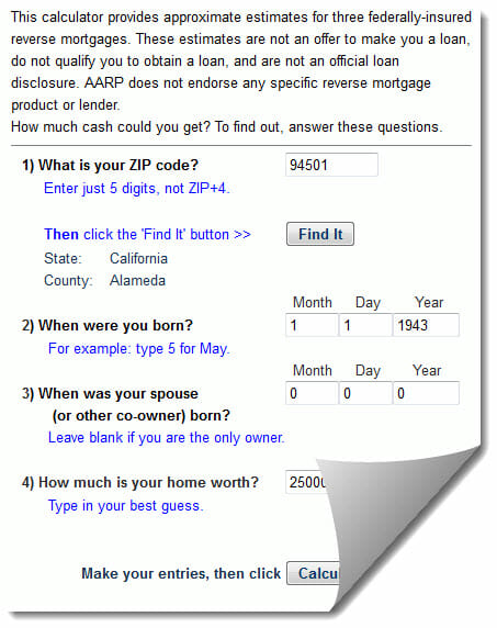 Screenshot from http://rmc.ibisreverse.com/rmc_pages/rmc_aarp/aarp_index.aspx