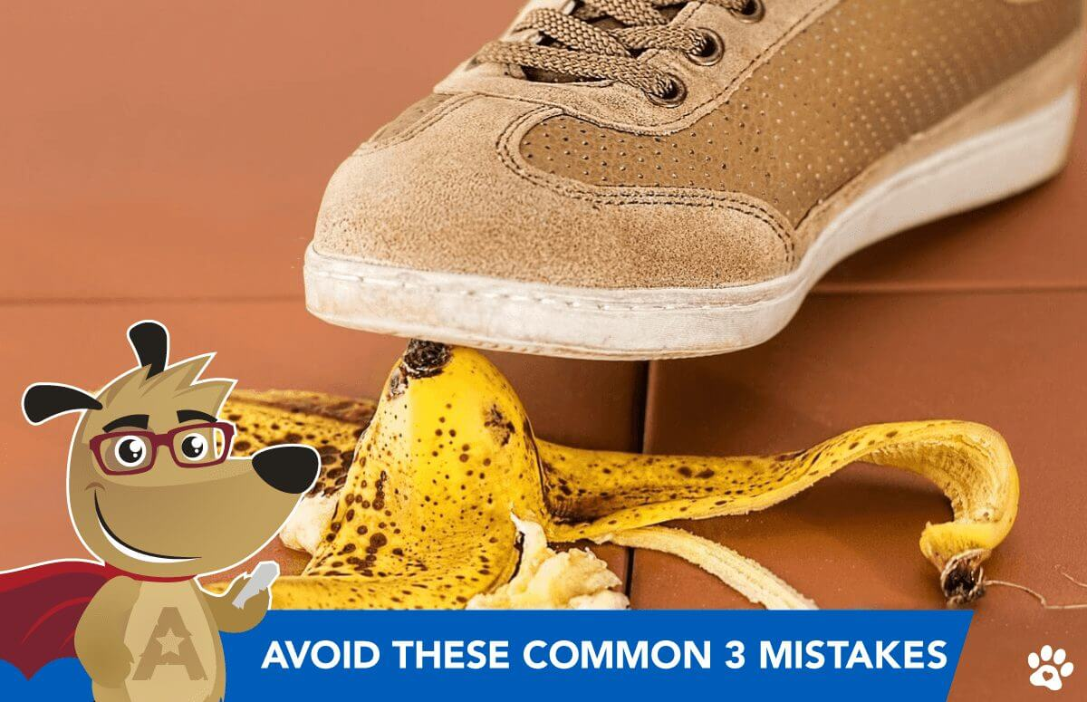 Considering a Reverse Mortgage? Avoid These 3 Common Mistakes