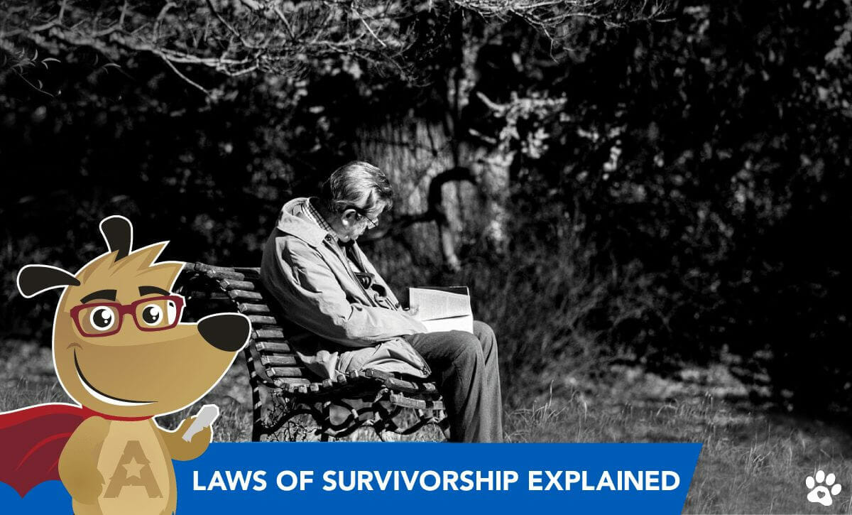 Reverse Mortgage Attorney Asks: Laws of Survivorship Explained