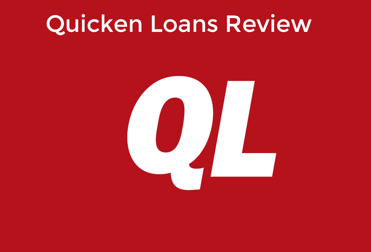 Quicken Reverse Mortgage Review 2021 Update